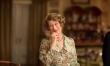 Boska Florence - zdjęcia z filmu  - Zdjęcie nr 2