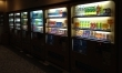 Czy to możliwe? Jednak tak! Jak się okazuje, automaty z żywnością i napojami zabijają rocznie 10-13 osób !