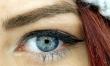 1. Zapomnij o eyelinerze