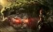 PlayStation 5 - gry na nową konsolę  - Zdjęcie nr 2