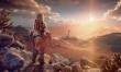 PlayStation 5 - gry na nową konsolę  - Zdjęcie nr 1
