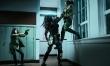 The Predator - zdjęcia z filmu  - Zdjęcie nr 1