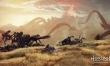 Gry na PlayStation 5 - oficjalne screeny  - Zdjęcie nr 4