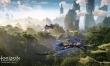Gry na PlayStation 5 - oficjalne screeny  - Zdjęcie nr 3