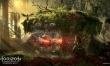 Gry na PlayStation 5 - oficjalne screeny  - Zdjęcie nr 2