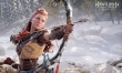 Gry na PlayStation 5 - oficjalne screeny  - Zdjęcie nr 1