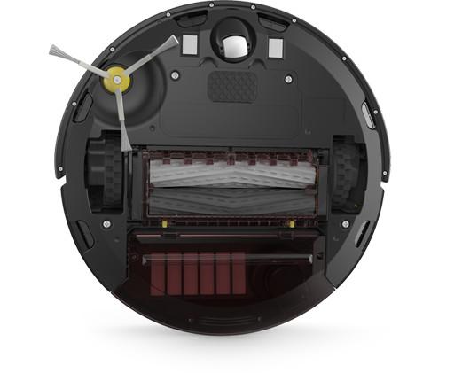 iRobot Roomba - twój nowy domowy pomocnik  - Zdjęcie nr 2