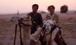 Niebo nad Saharą  - Zdjęcie nr 4