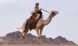 Niebo nad Saharą  - Zdjęcie nr 3