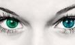 Optophobia - strach przed otwieraniem oczu