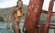 183 metry strachu - zdjęcia z filmu  - Zdjęcie nr 2