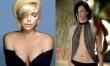 20 najseksowniejszych zdjęć Charlize Theron  - Zdjęcie nr 7