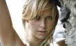 20 najseksowniejszych zdjęć Charlize Theron  - Zdjęcie nr 6