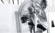 20 najseksowniejszych zdjęć Charlize Theron  - Zdjęcie nr 12