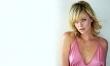 20 najseksowniejszych zdjęć Charlize Theron  - Zdjęcie nr 14