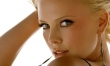 20 najseksowniejszych zdjęć Charlize Theron  - Zdjęcie nr 17