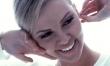 20 najseksowniejszych zdjęć Charlize Theron  - Zdjęcie nr 19