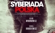 Syberiada polska - plakat