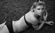 Adrianne Palicki  - Zdjęcie nr 5