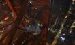 Drapacz chmur - zdjęcia z filmu  - Zdjęcie nr 4