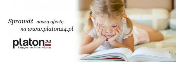 Księgarnia internetowa Platon24.pl  - Zdjęcie nr 3