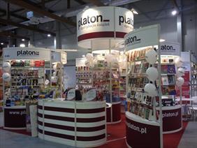 Księgarnia internetowa Platon24.pl  - Zdjęcie nr 2