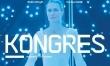 Kongres - polski plakat
