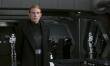 Gwiezdne wojny: ostatni Jedi - zdjęcia z filmu  - Zdjęcie nr 5