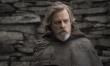 Gwiezdne wojny: ostatni Jedi - zdjęcia z filmu  - Zdjęcie nr 3