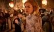 Rebeka - zdjęcia z filmu  - Zdjęcie nr 1