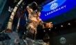 Prezentacja filmu Warcraft na Comin Con w San Diego  - Zdjęcie nr 3