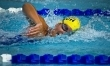 Zbyt częste korzystanie z basenów