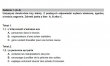 Próbna matura CKE 2021 - j. francuski rozszerzony - Arkusz