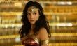 Wonder Woman 2 - zdjęcia z filmu  - Zdjęcie nr 1