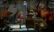 Wonder Woman 2 - zdjęcia z filmu  - Zdjęcie nr 3