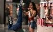 Wonder Woman 1984 - zdjęcia z filmu  - Zdjęcie nr 3