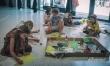 Brave Kids - zdjęcia z warsztatów  - Zdjęcie nr 1