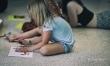Brave Kids - zdjęcia z warsztatów  - Zdjęcie nr 4