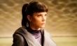 Blade Runner 2049 - zdjęcia z filmu  - Zdjęcie nr 3