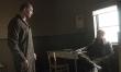 Blade Runner 2049 - zdjęcia z filmu  - Zdjęcie nr 2