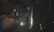 Resident Evil 3: Raccoon City - screeny z gry  - Zdjęcie nr 5