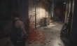 Resident Evil 3: Raccoon City - screeny z gry  - Zdjęcie nr 4