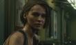 Resident Evil 3: Raccoon City - screeny z gry  - Zdjęcie nr 3