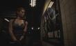 Resident Evil 3: Raccoon City - screeny z gry  - Zdjęcie nr 2