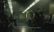 Resident Evil 3: Raccoon City - screeny z gry  - Zdjęcie nr 1