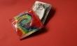 Pewna firma produkuje prezerwatywy specjalnie dla wegan. Zrobione są one z masy kakaowej