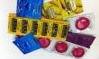 Bill Gates postanowił zainwestować aż 100 tysięcy dolarów na badania, które mają stworzyć kondomy idealne