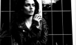 Tonia Sotiropoulou  - Zdjęcie nr 5