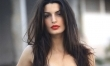 Tonia Sotiropoulou  - Zdjęcie nr 1