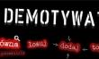 24. demotywatory.pl - 3 563 218 użytkowników